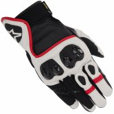 ALPINESTARS Celer Gore-Tex X-Trafit White / Black / Red