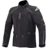 ALPINESTARS New Land Gore-Tex Black