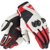 DAINESE Mig C2 Black / White / Red