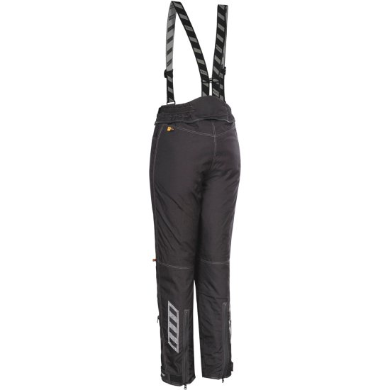 Pantalon RUKKA Fuel Gore-Tex Lady N
