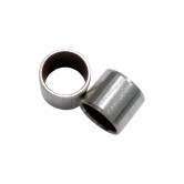 "ROCK SHOX Eyelet Bushing 1/2"" x 1/2"""
