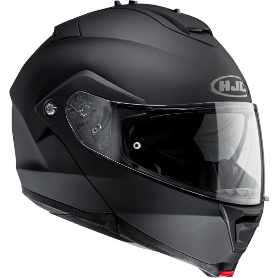 Casco HJC Is-Max II N. Mat