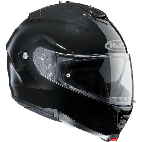 Casco HJC Is-Max II N