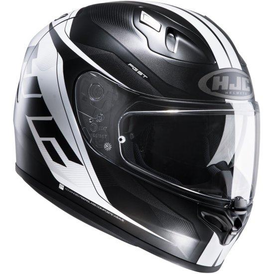 HJC FG-ST Crono MC-5SF Helmet