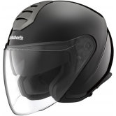 SCHUBERTH M1 Berlin Black
