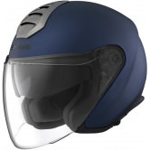 SCHUBERTH M1 Paris Blue