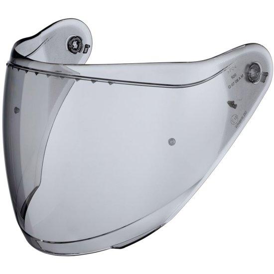 Accesorio casco SCHUBERTH M1 Pinlock Light Smoke