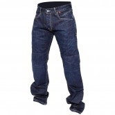 DAINESE Bonneville Regular Dark Denim