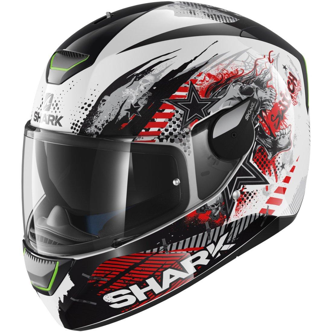 Hilo de los cascos que susurraban a los moteros. Skwal_switch_riders_white_black_red_wkr-1-M-06670796-xlarge