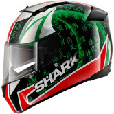 SHARK Speed-R Series2 Sykes