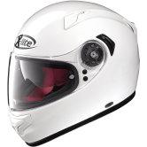 X-661 Start N-Com Metal White