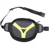 DAINESE D-Exchange Pouch Small Black / Anthracite / Fluo