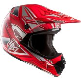 HJC CL-XY Junior Fulcrum MC1