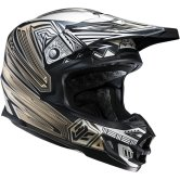 HJC FG-X Legendary Lucha MC5F