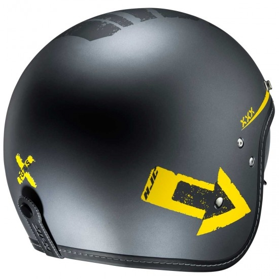 Casco HJC FG-70S Tales MC-3F