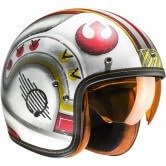 HJC FG-70S X-Wing Fighter Pilot MC-1F