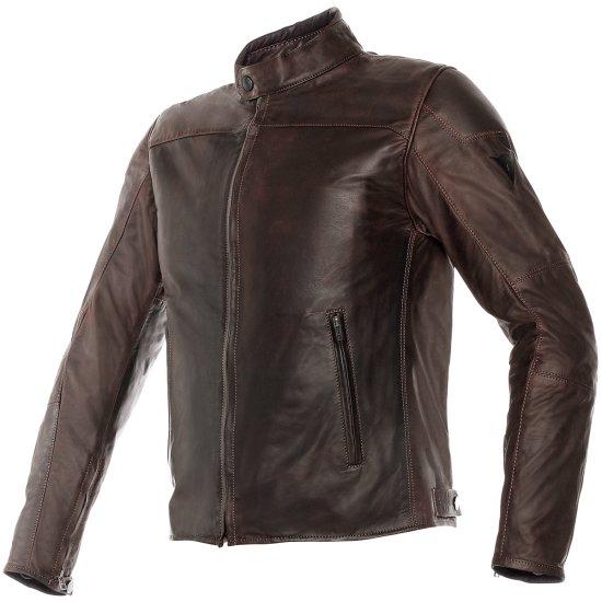 DAINESE Mike Testa di Moro Jacket