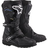 ALPINESTARS Toucan Gore-Tex Black