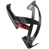 ELITE Paron Race Black / Red