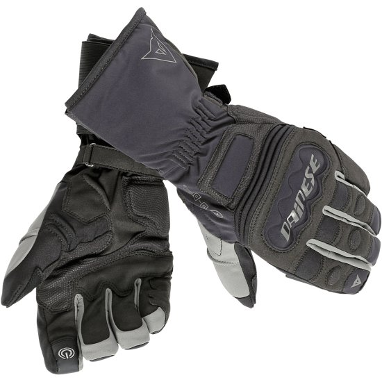 Guantes DAINESE Rainlong D-Dry N / ANT