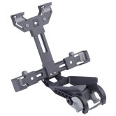 TACX Tablet holder T-2092