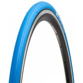 "TACX Trainer Tyre MTB 29"" T-1397 Blue"