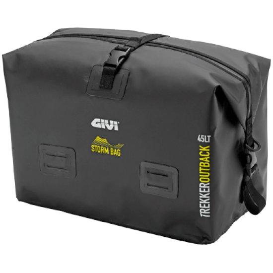 Borsa GIVI T507