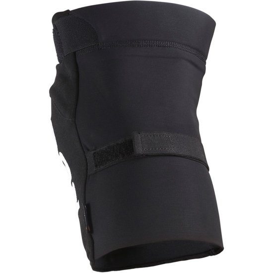 POC Joint VPD 2.0 Protection