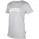 POC Spine Palladium Grey