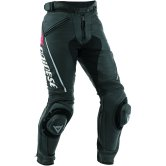 DAINESE Delta Pro C2 Lady N