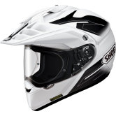 SHOEI Hornet ADV Seeker TC-6