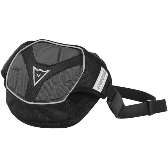 Bolsa DAINESE D-Exchange Pouch Large N