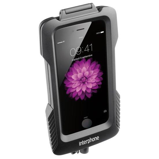 CELLULAR Pro Case iPhone 6 - SMIPHONE6 Electronics