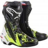 ALPINESTARS Supertech-R Cal Crutchlow 19 Limited Edition