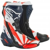 ALPINESTARS Supertech-R Johann Zarco Replica 19 Limited Edition