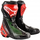 Supertech-R Jonathan Rea 19 Limited Edition