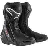 ALPINESTARS Supertech-R Black