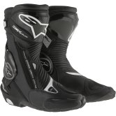 ALPINESTARS S-MX Plus Black