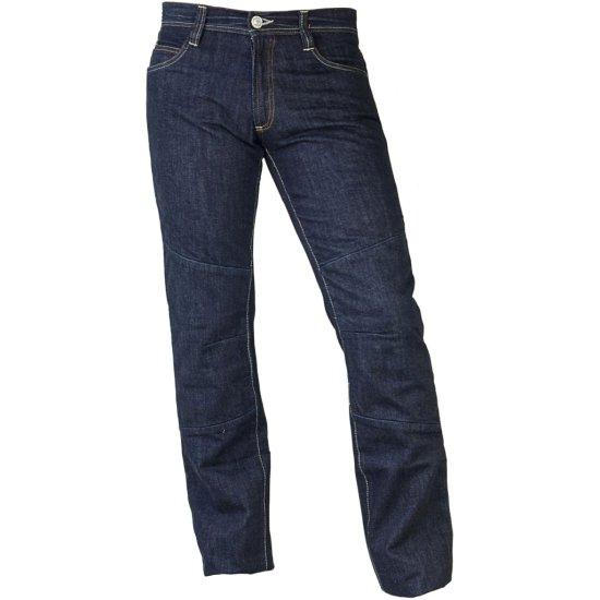 Pantalon ESQUAD Triptor Dark Blue
