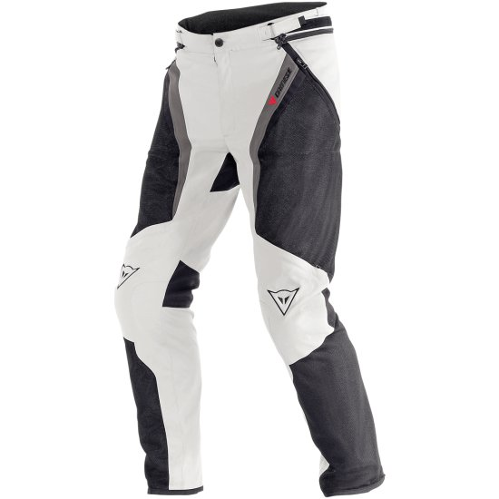 Pantalon DAINESE Drake Super Air Tex High Rise / Dark Gray / N