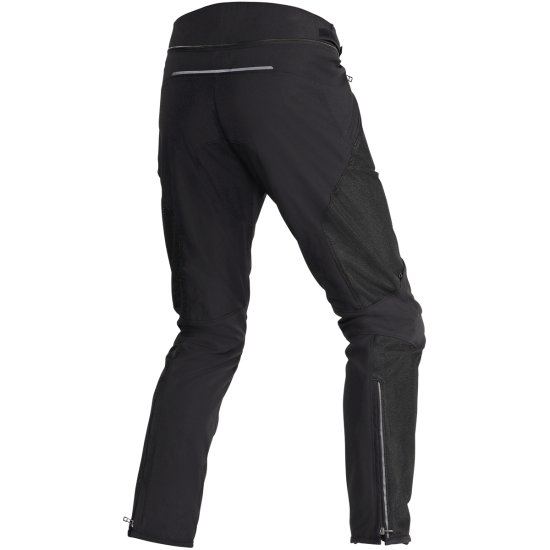 Pantalon DAINESE Drake Super Air Tex N