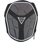 DAINESE D-Exchange Leg Bag N
