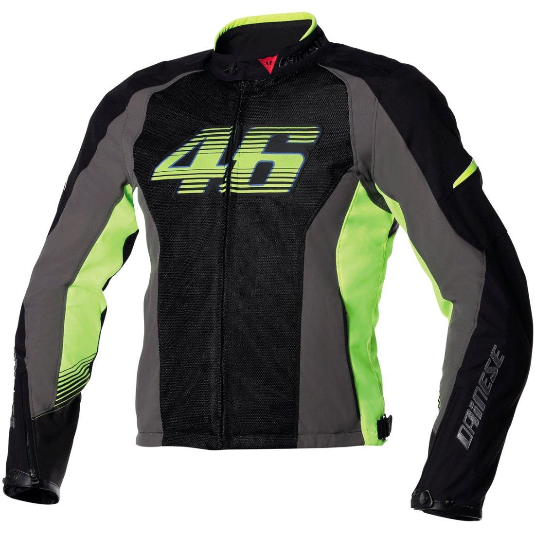 271 Chaquetas para moto de carretera DAINESE · Motocard ad7acf44894