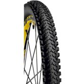 "MAVIC Crossmax Roam XL 29"" x 2.20"