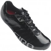 GIRO Empire SLX Black / Silver