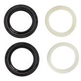 ROCK SHOX Dust Seal Kit Sid / Reba