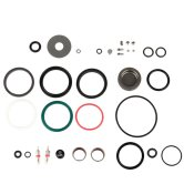 ROCK SHOX Monarch Plus Service Kit