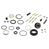 ROCK SHOX Reverb Service Kit
