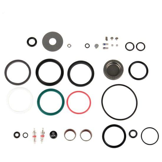 Ammortizzatore ROCK SHOX Service Kit Monarch RT3/RT/R 2012 - 2013