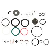ROCK SHOX Service Kit Monarch RT3/RT/R 2012 - 2013